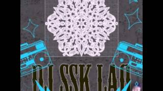 เพลงตึ๊ดๆ มันส์ๆ DJ SSK.LAO.REMIX Vol .02
