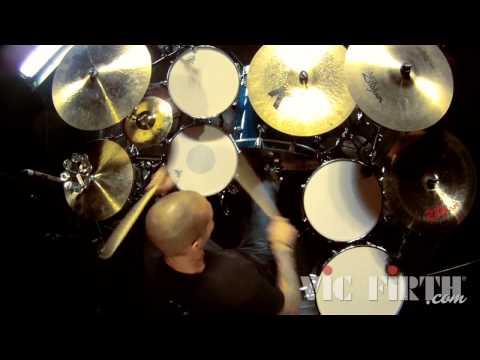 Performance Spotlight: Tommy Stewart