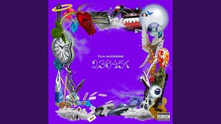 occh1 purpl3