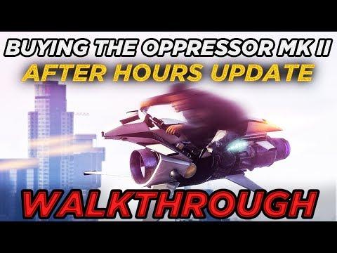 oppressor-mk-ii-gameplay-&-customization-(gtao-after-hours-update)