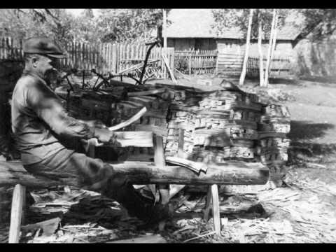 Peep Ilmet - Avinurme mies