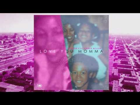 """Master P Says Happy Mothers Day To All The Mothers With New single """"Love You Momma"""""""