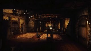 Oblivion Mod Showcase - Crisis Militia | Rowan & Hutor