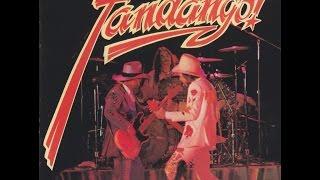 1975   Fandango! Remastered & Expanded 2006