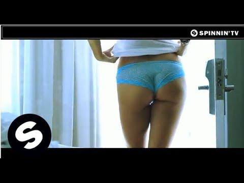 Joshua Khane ft. Meo - Bum Bum Bum (Official Music Video) [HD]