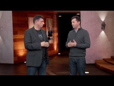 Unreal Studio Launch Event - Experience Design