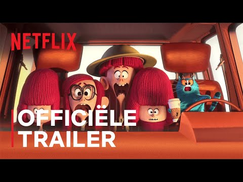 the-willoughbys-|-officiële-trailer-|-netflix