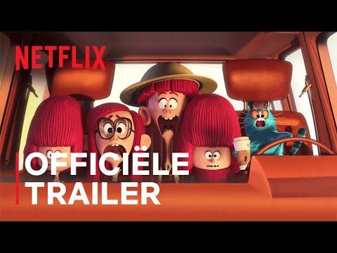 the-willoughbys-|-officiële-trailer-|-netflix