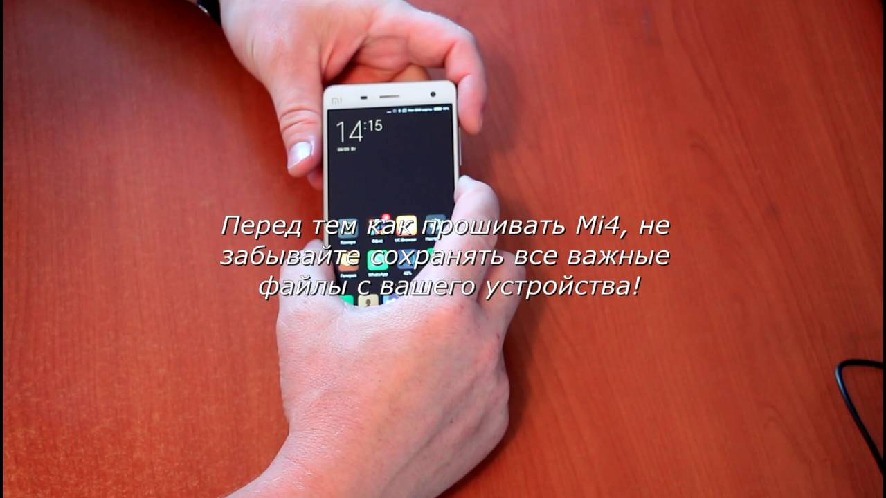 Xiaomi Mi Max 2 hands-on: Performance, camera