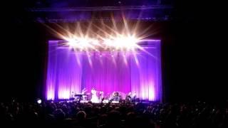 ARISA--- Concerto 27 Marzo 2017 Milano