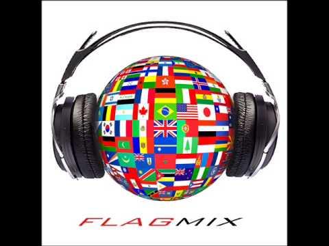 Flagmix