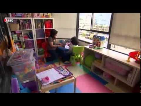 Muttersöhnchen psychologie | PEP Web. 2020-04-05