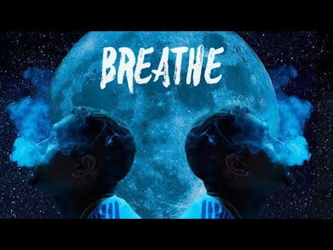 Chris Brown - Breathe (Audio)