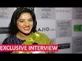 Diya Aur Baati Hum Fame Dipika Singh Exclusive Interview