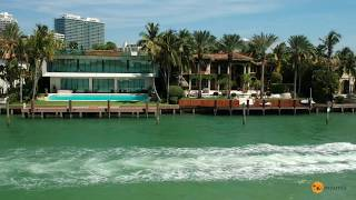Miami Million Dollar Luxury Homes Mansion Lifestyle - Miamili