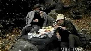 ERNAK DZER HAVESIN 03 ... KATAKNER....... MIG TVR 1999...