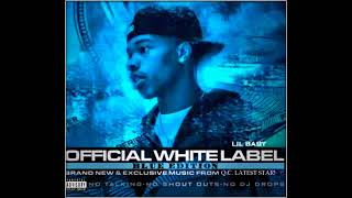 LIL BABY OFFICIAL WHITE LABEL FULL ALBUMNEW 2018