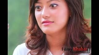 हराएका ७ अभिनेत्रीहरु - Missing 7 Actress In Nepali film Industry