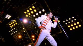 Queen   Don't stop me now   Remastered HD   with lyrics