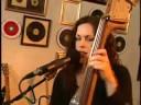 Amy LaVere -