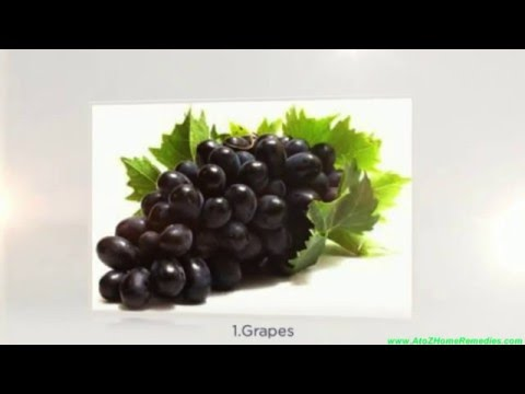 Cure Ulcer completely using Natural Ayurvedic Home Remedies from YouTube · Duration:  2 minutes 51 seconds