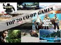 Top 20 (2-4) players games for pc افضل 20 لعبة تقدر تلعبهم ...