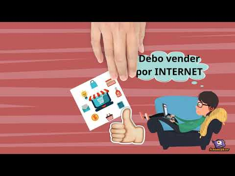 Marketing Digital- Iweb