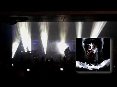 2009 APRA Music Awards Songwriter of The Year AV Package - Kim Moyes & Julian Hamilton (The Presets)