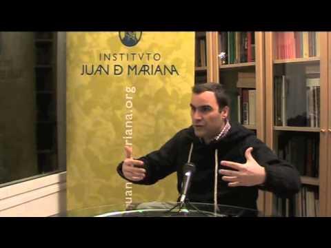 entrevista-a-fernando-díaz-villanueva---la-enziklopedia-perroflauta