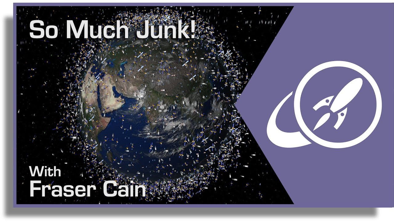 q-will-we-ever-clear-that-space-junk-and-more