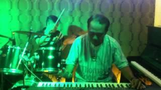 Hát Về Cây Lúa Hôm Nay-Phòng trà Hi End hát với nha hằng đêm 456A Tân Sơn Nhì.Q.TP