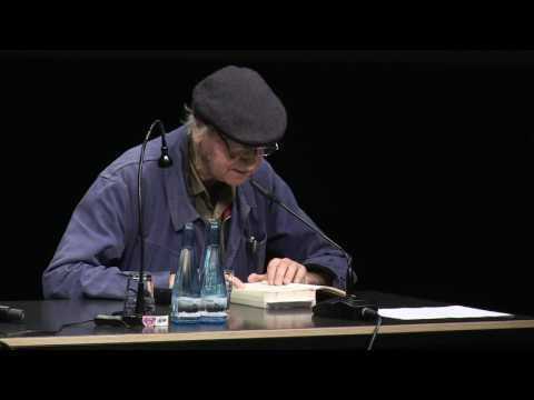 Wörterbuch der Gegenwart   Jonas Mekas - Time
