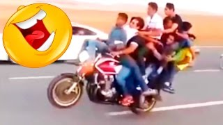LIKE A BOSS COMPILATION 😎😎😎AMAZING 5 MINUTES🍉🍒🍓#10