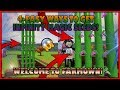 4 easy ways to get magic seeds infinity money welcome to farmtown roblox mp3