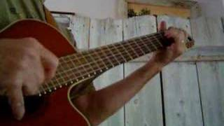 """Cover of """"Still I Long For Your Kiss"""" by Lucinda Williams"""