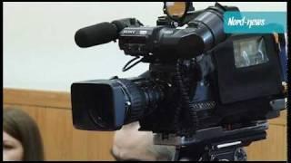 видео Создание условий для улучшения инвестиционного климата в регионе обсудили на заседании