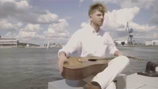 Esben Nicolaisen - Cloudless Eyes