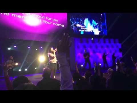 Iv'e come to Worship. Legacy Church Worship Team, Albuquerque, NM. I love my Church