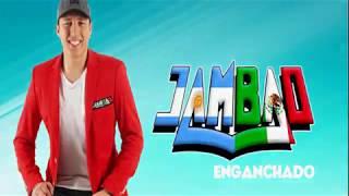 Mix Jambao Vol  03 Dj Rodry Mix - Ultra Eventos