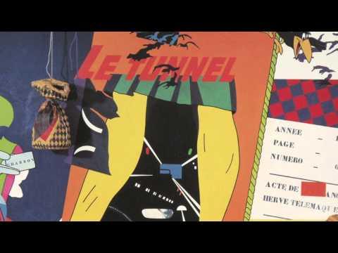 Hervé Télémaque au Centre Pompidou, 2015 - rétrospective et monographie