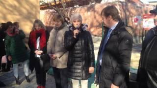 видео авторемонт Новочеркасск