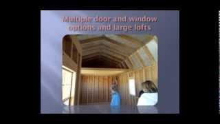 Prescott Az Sheds For Sale Prescott Valley Portable Buildings Barns Cabins Garage Verde Valley Rent