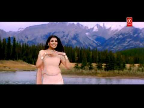 Yaara O Dil Dara [Full Song] | Asa Nu Maan Watna Da