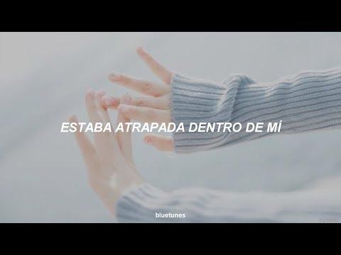 Free Download Taeyeon; Feel So Fine ❀ Español Mp3 dan Mp4