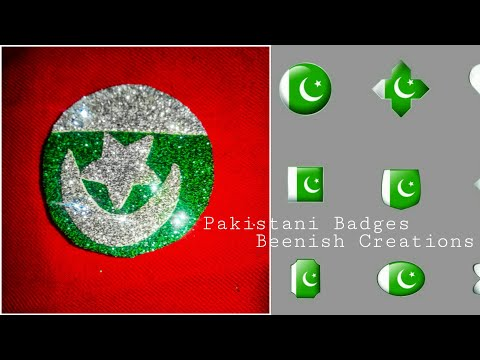 badge making ideas - Myhiton