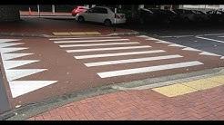 NZ Road Code Core Questions 1-20 - Drivingtests.co.nz