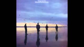 Watch Echo  The Bunnymen Heaven Up Here video