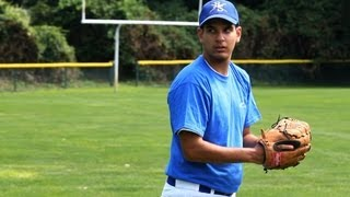 4 pitching drills for velocity   baseball pitching