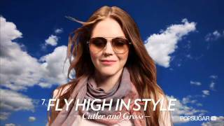 The coolest fashion video EVER! Thumbnail
