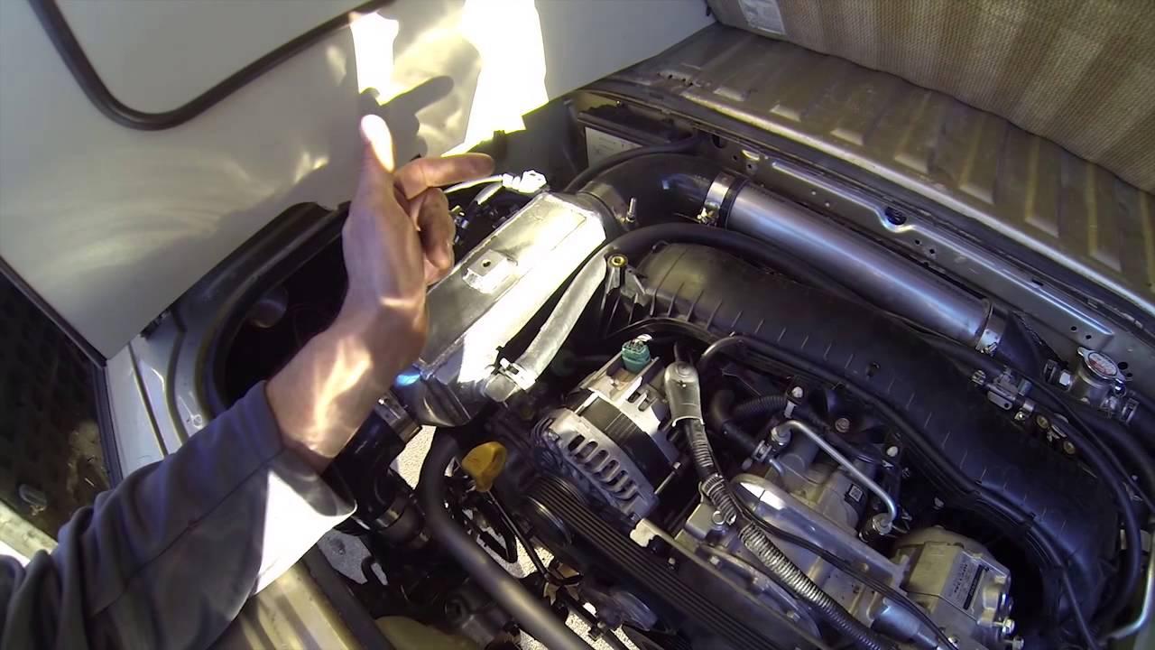 Subaru Diesel Volkswagen Vanagon Syncro conversion  YouTube